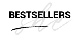 /assets/img/bgs/h1-bestsellers.png