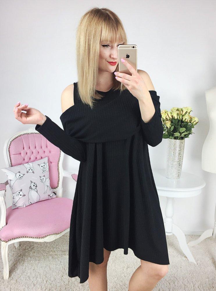/thumbs/1000xauto/2018-02::1517646763-czarna-sukienka-bez-ramion3.jpg