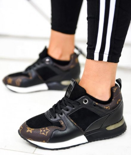 ADIDASY LOUIS